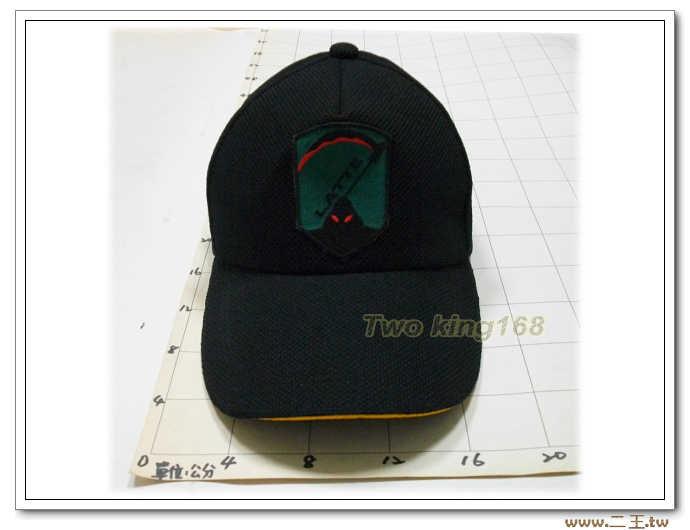 死神小帽(排汗材質)軍帽-軍用小帽NO.2-5(綠)
