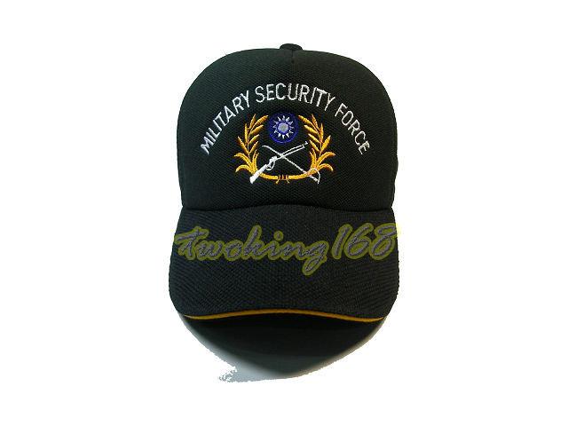 ★☆陸軍透氣排汗帽★☆NO.32★☆軍帽★☆陸軍☆紀念帽 鴨舌帽