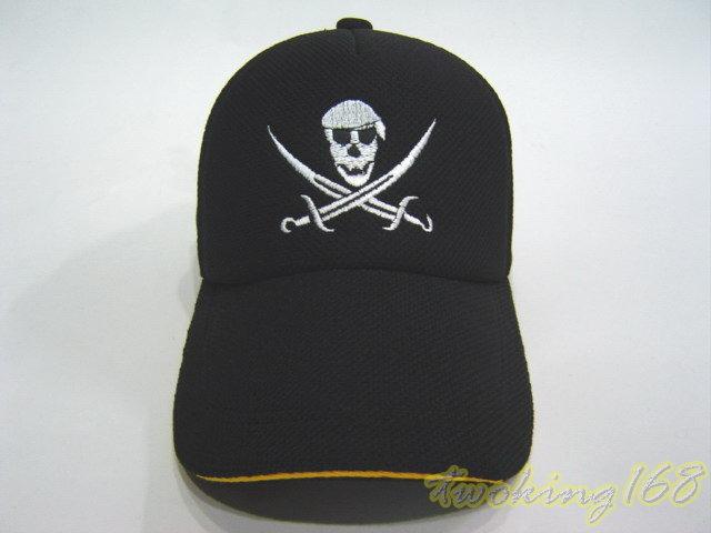 ★海豹六隊鴨舌帽NO.2-6-1★Cosplay★軍帽★小帽★棒球帽★闊邊帽★八角帽★潮流