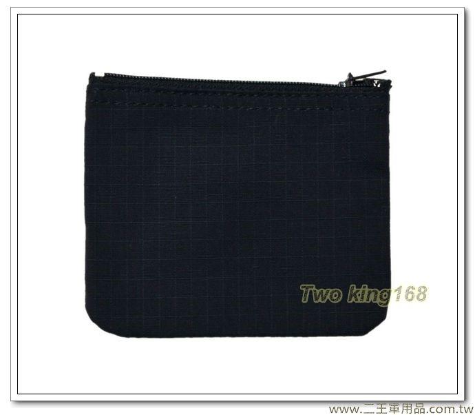黑色零錢包 【C1-10】
