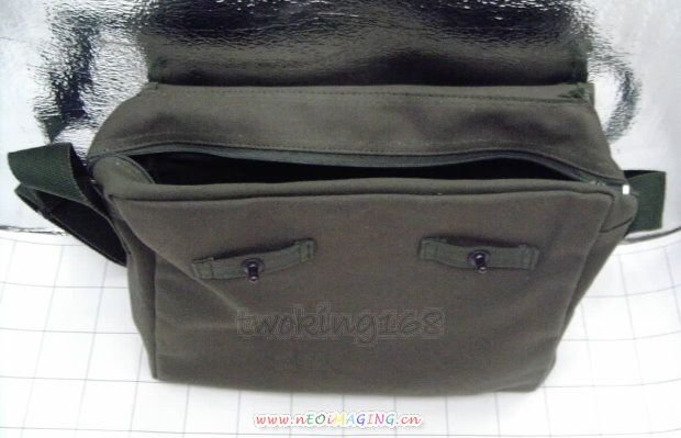 @二王軍警用品@海軍陸戰隊乾糧袋(D)~軍用公文袋