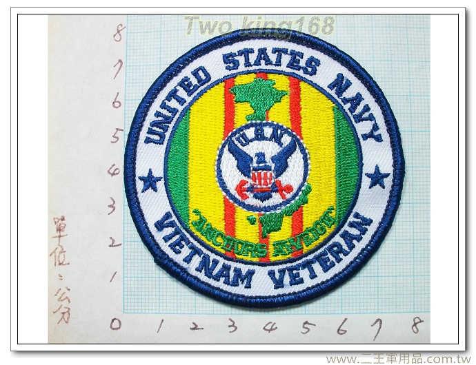 美國海軍越戰老兵-國外392