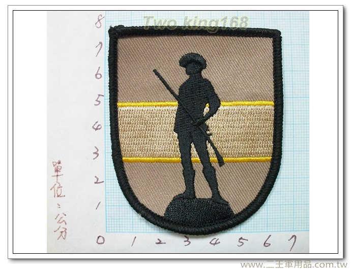 美軍國民衛隊-國外298