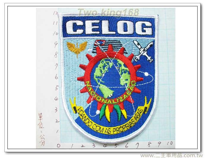 CELOG洲際飛彈系統(大)-國外178