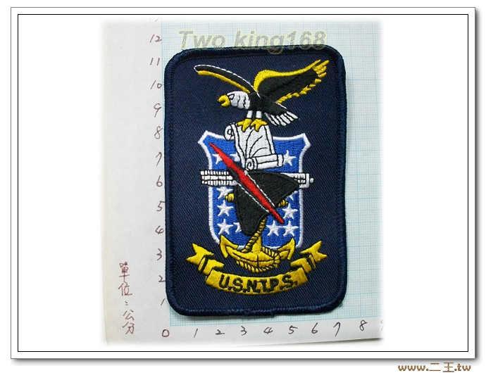 國外116-美國海軍飛行員訓練學校