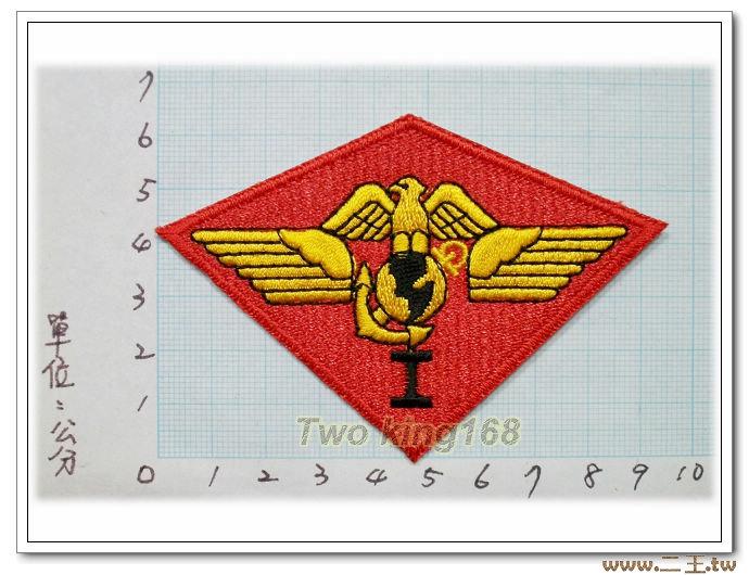 美國海軍飛行員臂章-國內64☆★電繡臂章☆★刺繡臂章☆★識別章☆★軍用品
