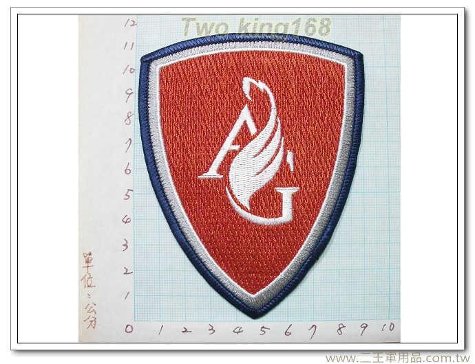 國外臂章-國外130-25