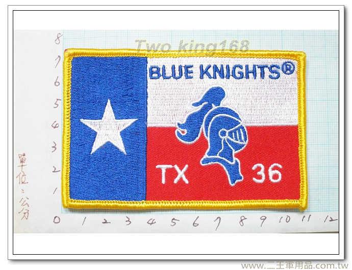 德州藍騎士-德州騎士隊-國外349