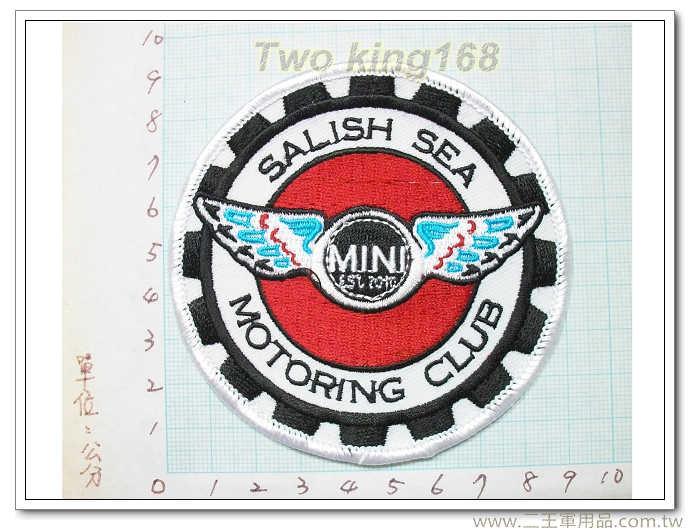 MINI COOPER航空俱樂部-飛行俱樂部-國外351