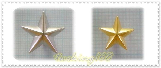 少將軍常服 外套 肩章☆國軍★ 陸軍 空軍 夾克 將軍 cosplay 五芒星 星星 徽章
