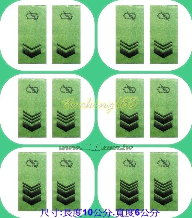 防寒迷彩夾克階級肩章-軍用階級系列-裝甲☆★肩章☆★軍用品