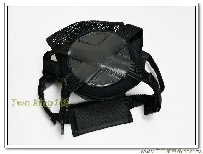 海軍陸戰隊防護頭盔內襯組 (公發制式)