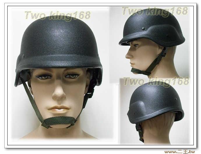 功夫龍造型膠盔 ( 凱夫勒 功夫龍 M88 鋼盔 生存遊戲