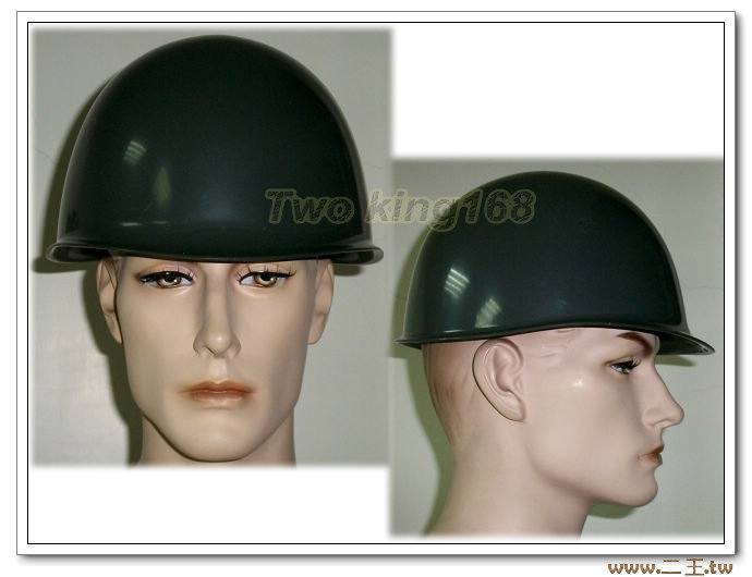 ★陸軍M1鋼盔用內襯盔☆Cosplay☆內盔★國軍 膠盔