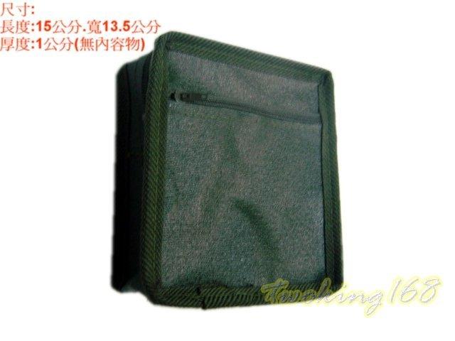 ★☆防水油布準則袋★腰包 雜物包