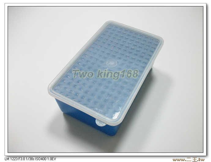 小百寶盒☆★收納盒☆★內務盒