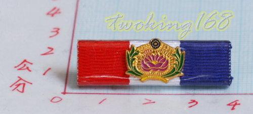 憲兵榮譽徽(不含架) h5【勛表 勳表 勛標】一個35元(不含架)