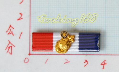 海軍陸戰隊榮譽徽-h4 【勛表 勳表 勛標】一個35元(不含架)