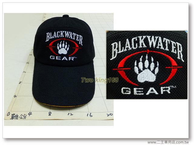 美國黑水保全(排汗透氣)小帽-2-20-1