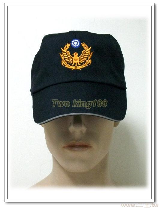 ★☆警察POLICE字樣反光小帽1-5★★維安特勤★警專☆★警大
