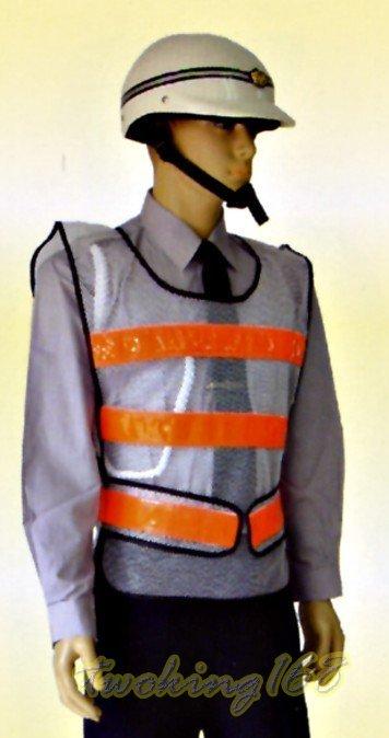 ★☆警察灰色長袖襯衫(861)★☆Cosplay☆★霹靂小組☆★維安特勤☆★消防☆★海巡☆警專☆警大