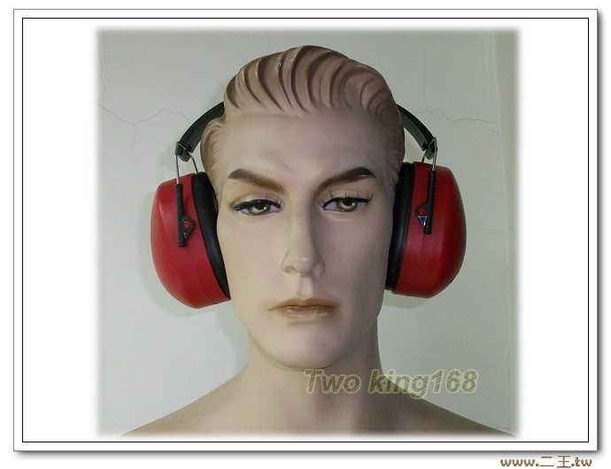 打靶 靜音耳罩-射擊耳罩 抗噪 耳罩(顏色隨機出貨)