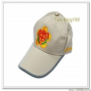 台南市政府守望相助隊帽 #巡守隊小帽