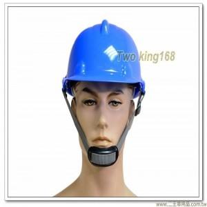 工程帽 #工程安全帽(四色可選)