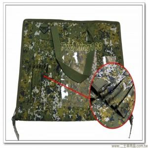 國軍數位迷彩戰鬥手板