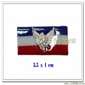 飛彈基地榮譽紀念章標 #基地榮譽徽 (含底座)【g15-6】