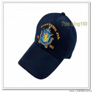 海軍派里級逢甲軍艦小帽【PFG-1115】 #海軍小帽 #絨布棉帽