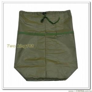 野戰背包防水內袋 #戰術背包防水內袋 #收納袋