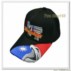 空軍官校AT-3自強號高級教練機便帽(硬式細網排汗帽)【NO.87】