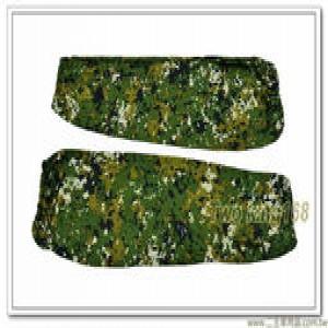 國軍數位迷彩袖套(吸濕排汗材質)