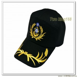 後備指揮部小帽(硬式細網排汗帽) #後備軍人輔導中心小帽 【NO.68-2】