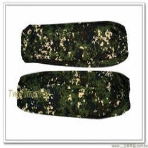 海軍陸戰隊數位虎斑迷彩袖套(吸濕排汗材質)