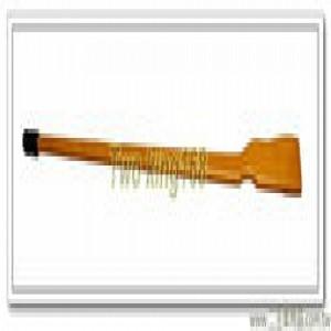 刺槍術木槍