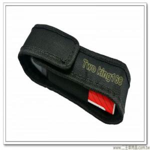 防狼噴霧器保護套(40、60cc通用)