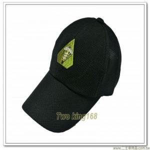 陸軍特戰862旅小帽(排汗材質) ★傘兵徽小帽 ★空降特戰【Z4】帽沿滾邊顏色隨機出貨