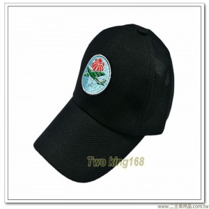 陸軍獨立空降71旅小帽(排汗材質) ★空降特戰 ★傘兵徽小帽【Z7】