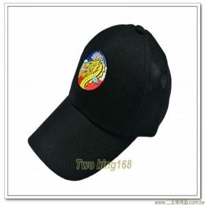 陸軍獨立空降62旅小帽(排汗材質) ★空降特戰 ★傘兵徽小帽【Z8】