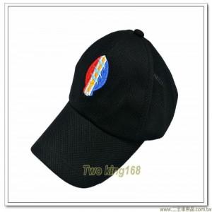 陸軍特戰突擊總隊小帽(排汗材質) ★傘兵徽小帽 ★空降特戰【Z9】