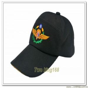 陸軍航空特戰指揮部小帽 ★傘兵 ★空降 【NO.2-19-1】