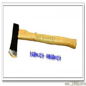 軍用斧頭 ★大手斧★土木工具