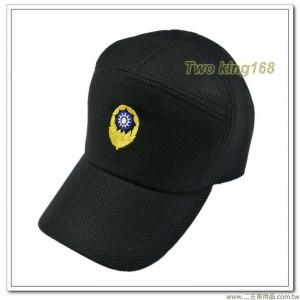 憲兵小帽(排汗材質) ★憲兵徽小帽【NO2-56】