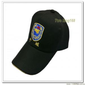 陸軍八軍團小帽(排汗材質) ★☆NO.2-31★干城部隊