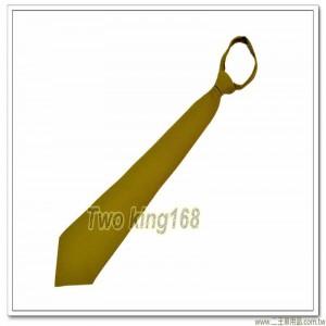 憲兵橄欖綠領帶(拉鍊式) ★憲兵領帶