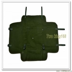 T74、M249機槍保養工具包【NO101-1】【8465YET041219】