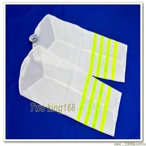 交通指揮袖套(吸濕排汗)(抗UV) ★警用袖套 (一雙兩入)
