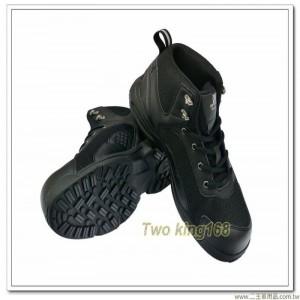 半高筒超輕安全鞋(合乎CNS20346商檢標準) 【H-3006】1000元
